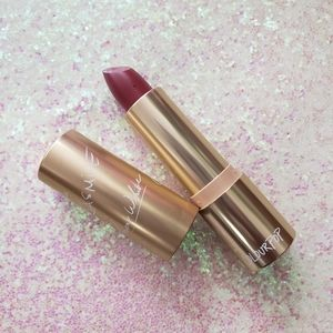 Colourpop Disney princess lipstick - Belle